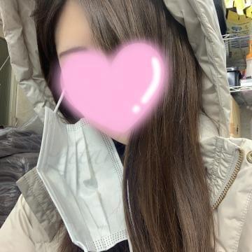 「ちこく...涙」12/12(土) 13:00   ほたるの写メ・風俗動画