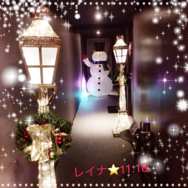 「ありがとう」11/19(日) 00:07 | れいなの写メ・風俗動画