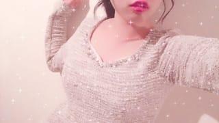 「ふーちゃん日記」11/19(日) 00:24   ひまわりの写メ・風俗動画