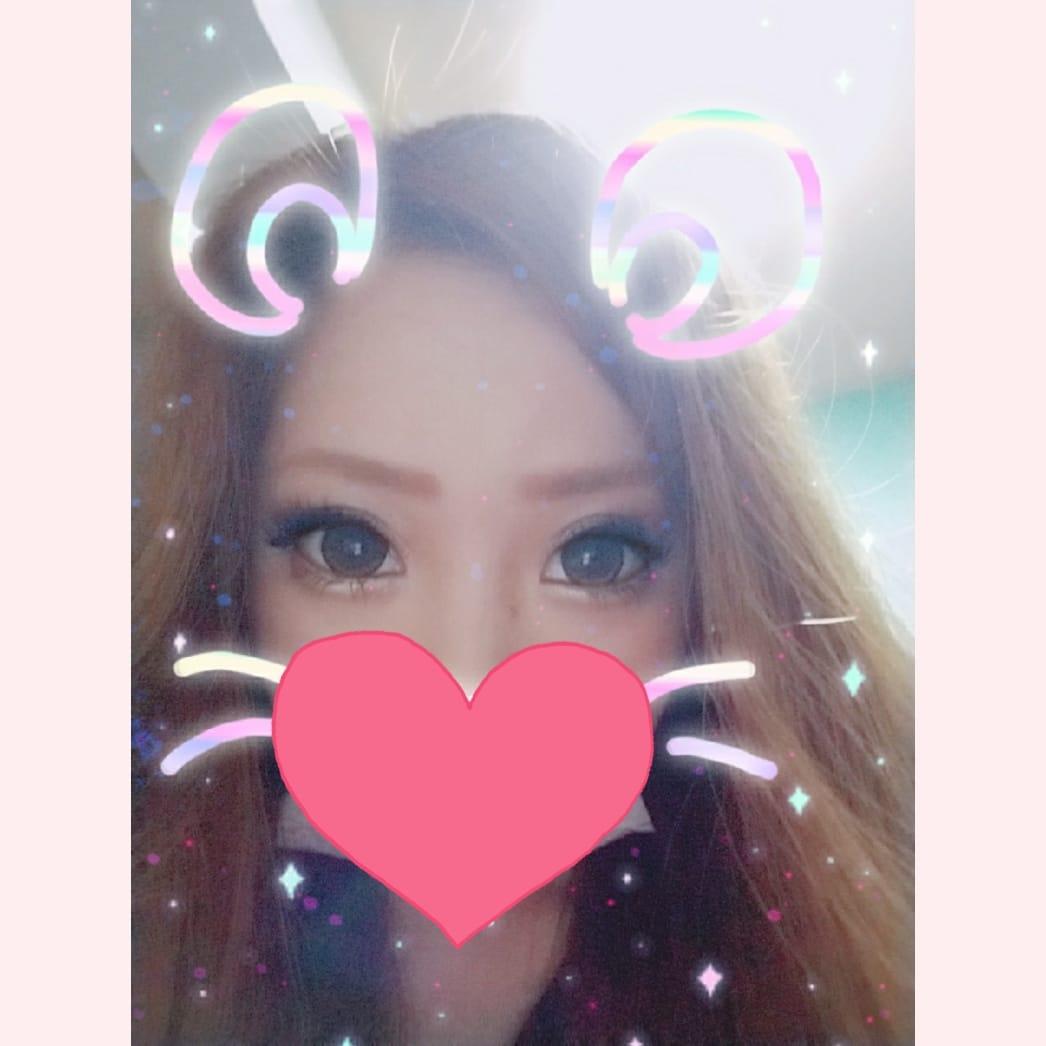 れいか「お礼♡」11/19(日) 00:27 | れいかの写メ・風俗動画