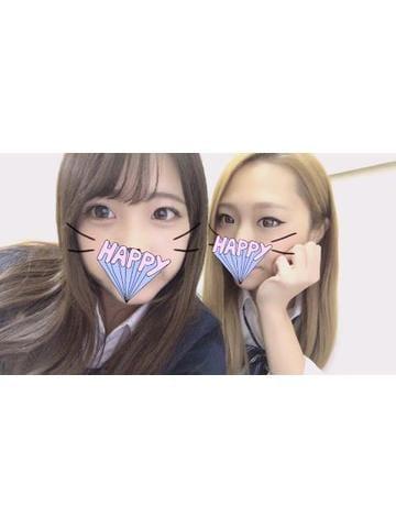 りぼん「りぼんとなみ」11/19(日) 00:41   りぼんの写メ・風俗動画