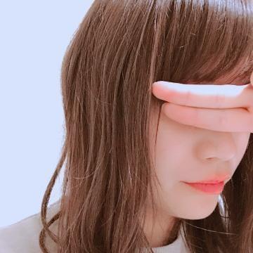 リズ「カラーした」11/19(日) 00:46   リズの写メ・風俗動画