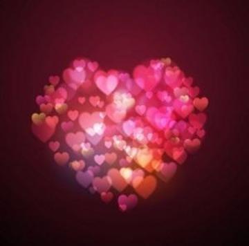 海野りん「ありがとうございました♡」11/19(日) 00:57   海野りんの写メ・風俗動画