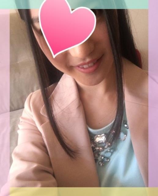 みさ「お休みの!」11/19(日) 01:01 | みさの写メ・風俗動画