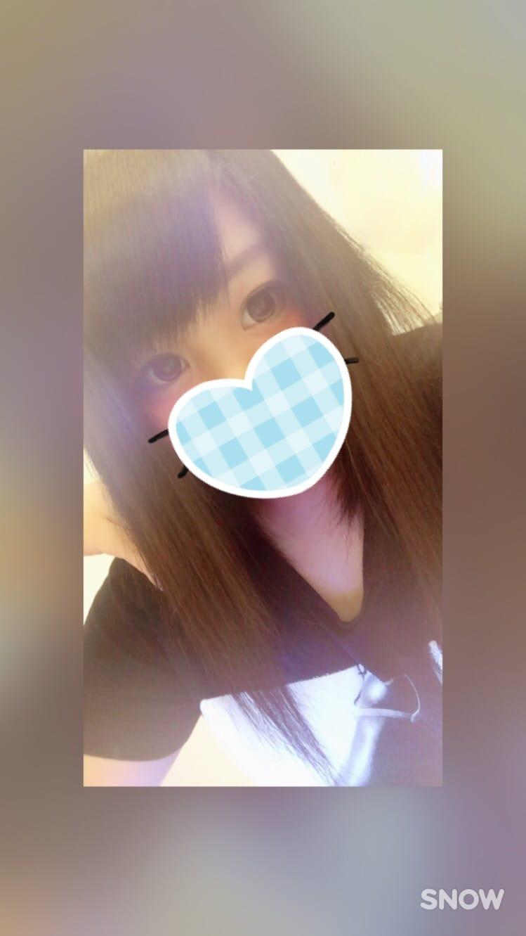 かな「おわりーっ!」11/19(日) 01:49 | かなの写メ・風俗動画