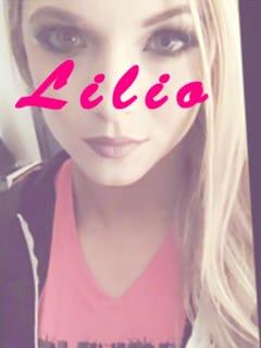リリオ ☆☆☆「Imakara kimochikoto simasenka(´・ω・`)?」11/19(日) 01:56   リリオ ☆☆☆の写メ・風俗動画