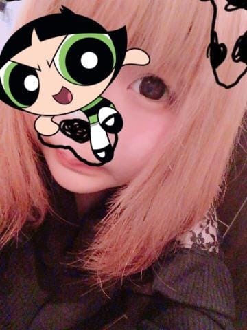 おと「♡おれい♡」11/19(日) 02:03   おとの写メ・風俗動画