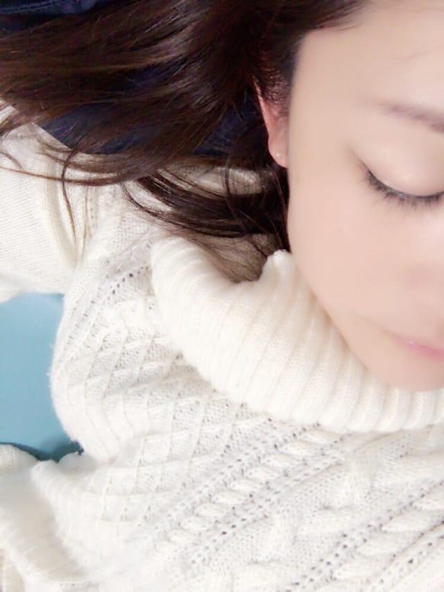 「す相撲取り…」11/19(日) 03:45 | 矢沢 にこの写メ・風俗動画