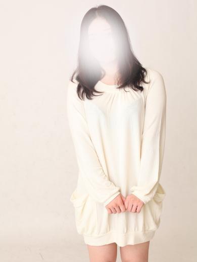 みよ「☆シンドバット Kさん☆」11/19(日) 06:43 | みよの写メ・風俗動画