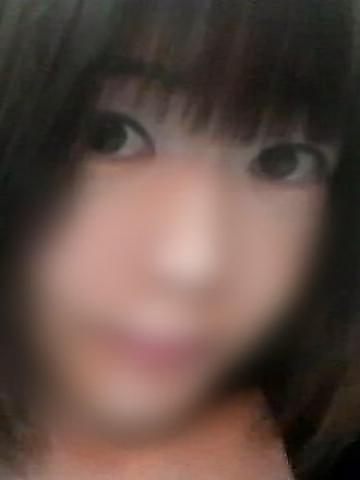 なほ「ファンタジー Aさん♪」11/19(日) 07:09 | なほの写メ・風俗動画