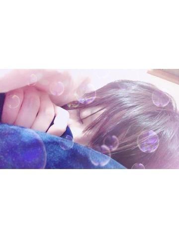 ことり「抱き枕さんと」11/19(日) 07:30 | ことりの写メ・風俗動画
