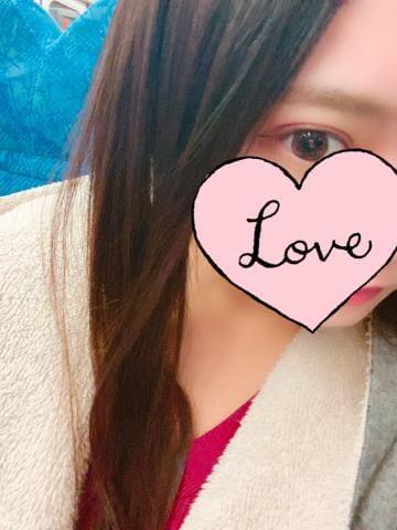 「今日も??」12/13(日) 10:42   みなみの写メ・風俗動画