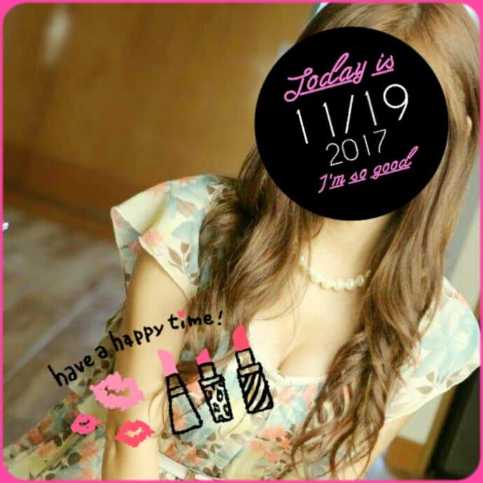りょうか「遅くなりましたが」11/19(日) 10:37   りょうかの写メ・風俗動画