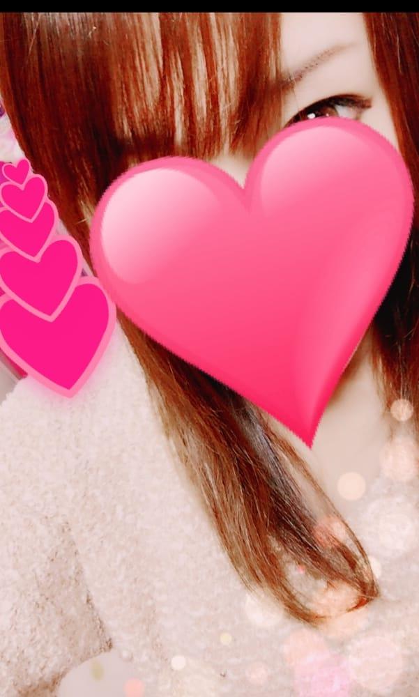 「出勤☆」11/19(日) 11:52 | 【体験】あみの写メ・風俗動画