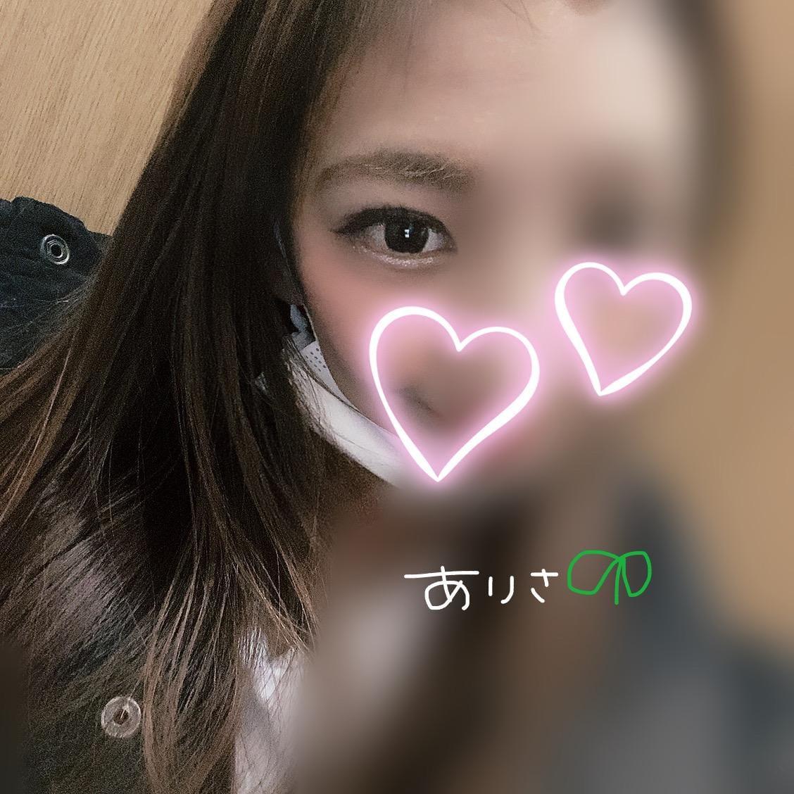 「こんばんは☆*°」12/13(日) 19:14 | 亜梨沙~ありさ~の写メ・風俗動画