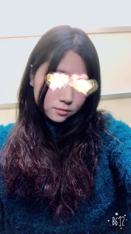 チアキ「ごめんなさい!」11/19(日) 12:42   チアキの写メ・風俗動画