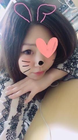 あかね「ぬーん」11/19(日) 14:10   あかねの写メ・風俗動画
