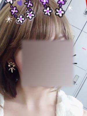 「まったり」11/19(日) 15:29 | まことの写メ・風俗動画