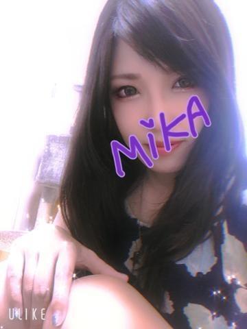 「イメプや脚本も!??」12/14(月) 12:50 | MIKAの写メ・風俗動画