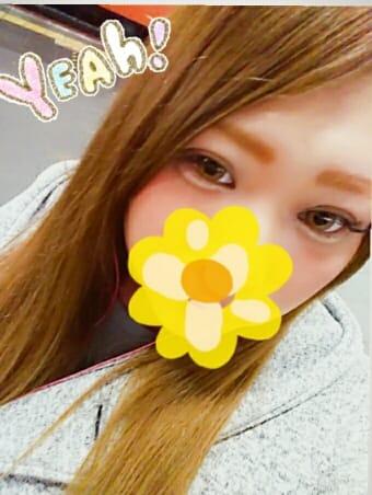 ☆カホ☆KAHO☆「お礼☆」11/19(日) 16:47 | ☆カホ☆KAHO☆の写メ・風俗動画