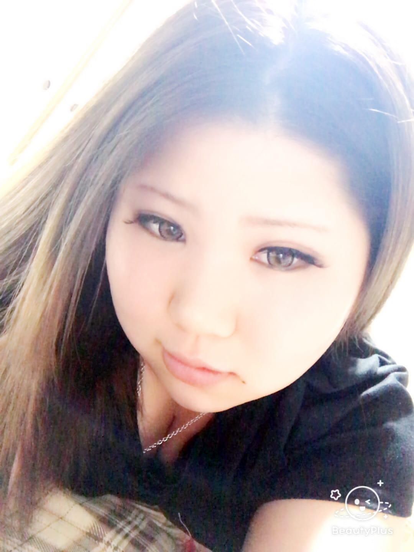 ☆アモ☆AMO☆「おはようございます!」11/19(日) 18:43 | ☆アモ☆AMO☆の写メ・風俗動画