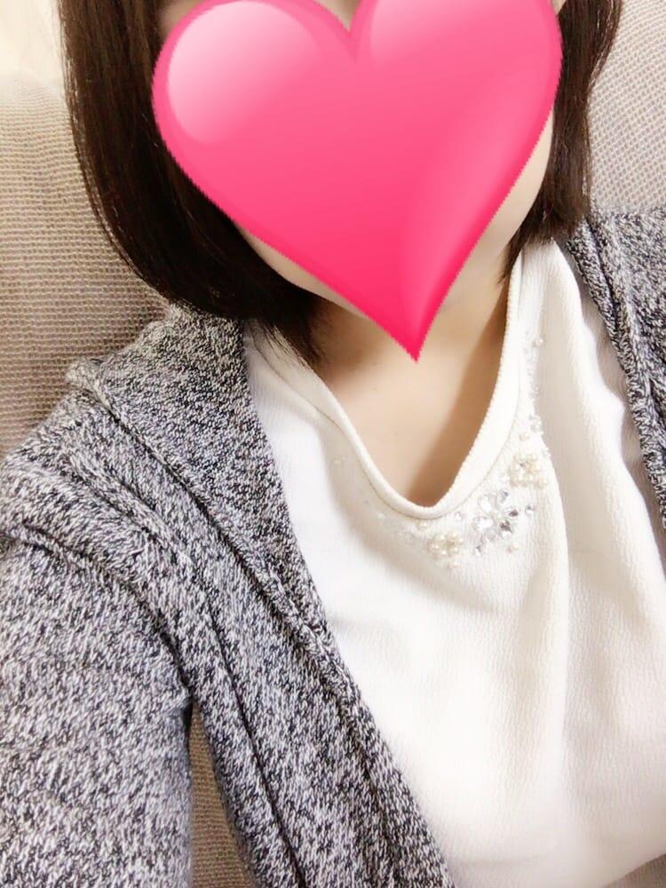 有岡 眞子「こんばんは」11/19(日) 18:56 | 有岡 眞子の写メ・風俗動画
