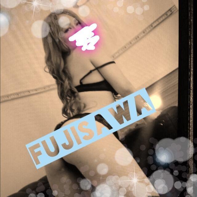 「予約終わり」11/19(日) 20:06 | 藤沢エレナの写メ・風俗動画