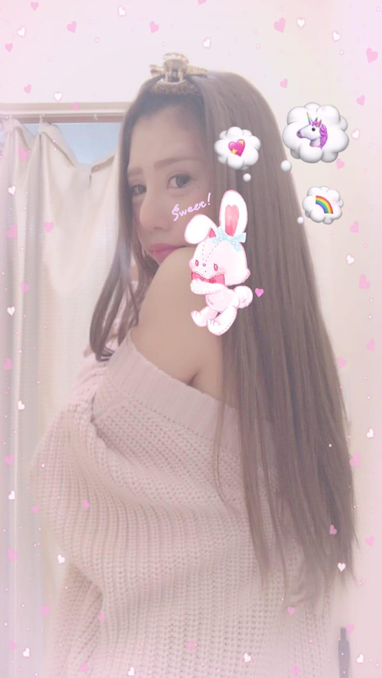 Marie(まりえ)「♡♡♡」11/19(日) 21:43 | Marie(まりえ)の写メ・風俗動画