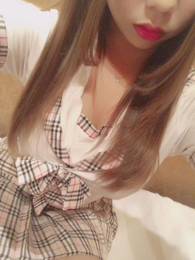「出勤日☆」11/19(日) 21:45 | 成瀬cocoの写メ・風俗動画