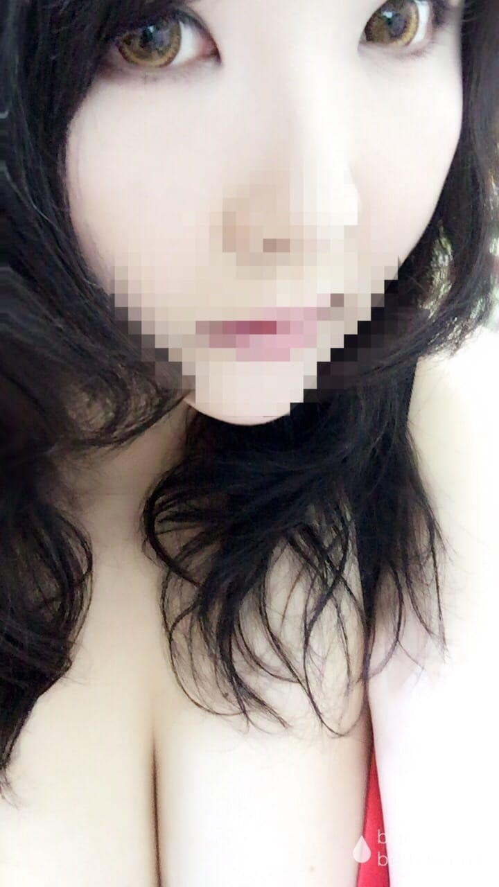 「また会えて嬉しかった?」11/19(日) 21:46   カレンの写メ・風俗動画