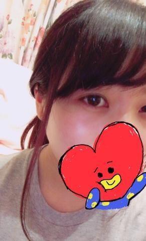 あかり「シフト増やしました!」11/19(日) 22:18   あかりの写メ・風俗動画