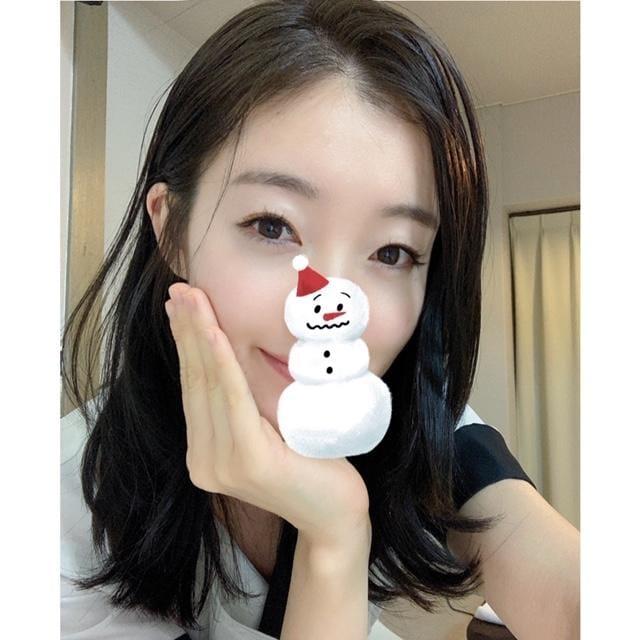 「♡♡♡」12/15(火) 20:52   桐谷ユアの写メ・風俗動画