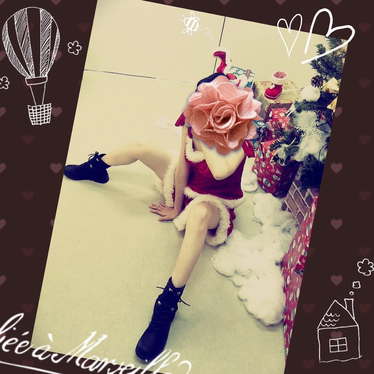 「おれい♡昨日(11/18)」11/19(日) 23:28 | もこの写メ・風俗動画