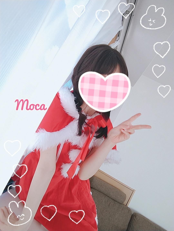「初雪☃❅」12/15(火) 23:14   モカの写メ・風俗動画