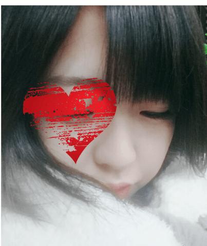 うさぎ「おやすみ☆」11/20(月) 00:19 | うさぎの写メ・風俗動画