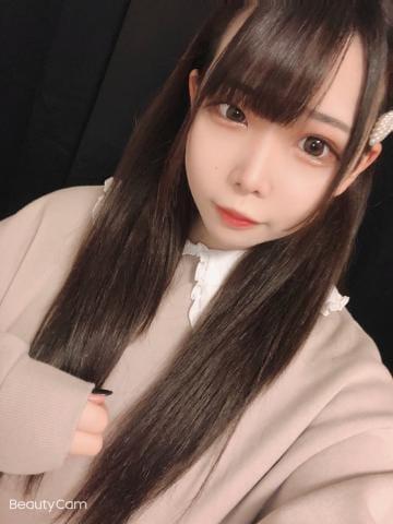 「しゅっきん」12/16(水) 00:57 | るかの写メ・風俗動画