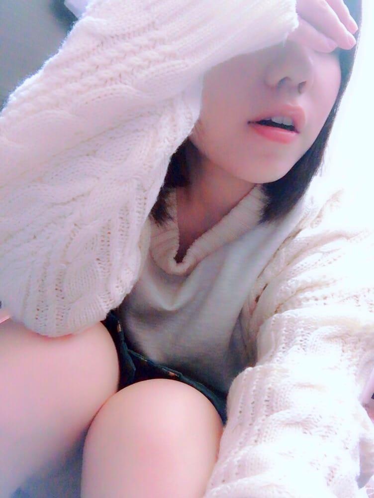 「泡風呂」11/20(月) 00:26 | あまねの写メ・風俗動画