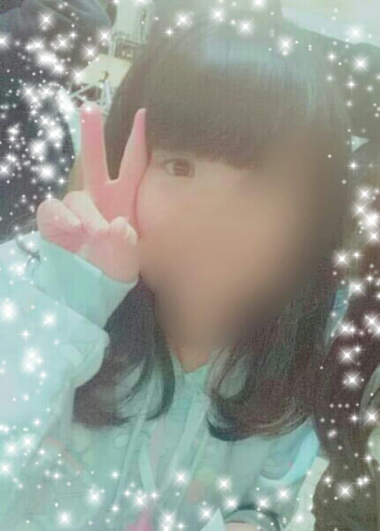 Chiyho(ちほ)「ごめんなさい(:_;)シクシク」11/20(月) 00:31 | Chiyho(ちほ)の写メ・風俗動画