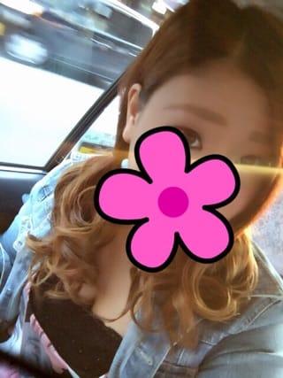 ももか☆エロ可愛い「▼お礼日記」11/20(月) 01:28   ももか☆エロ可愛いの写メ・風俗動画