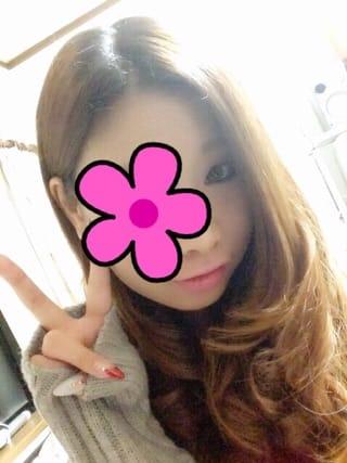 ももか☆エロ可愛い「▼あと少しです!」11/20(月) 05:09   ももか☆エロ可愛いの写メ・風俗動画