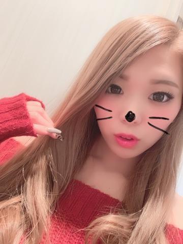 「こんばんわ?」12/16(水) 18:58   さやの写メ・風俗動画