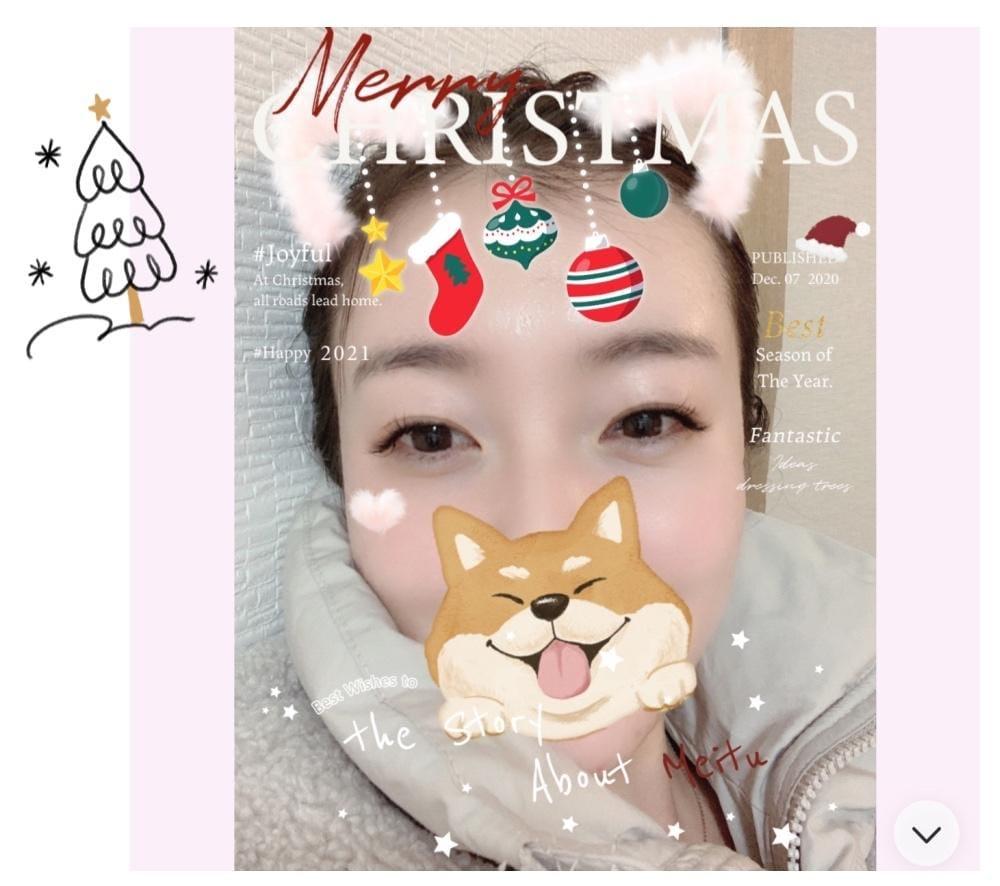 「こんばんは♪(๑ᴖ◡ᴖ๑)♪」12/16(水) 20:25   桐谷ユアの写メ・風俗動画