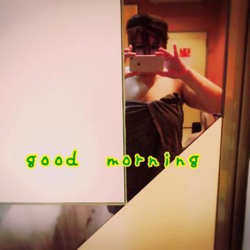 らん「good」11/20(月) 09:00 | らんの写メ・風俗動画