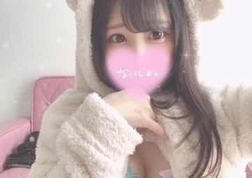 「♪おやすみなさい」12/17(木) 02:47 | おとの写メ・風俗動画