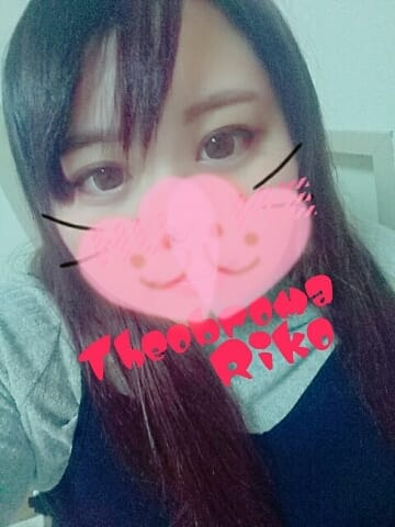 りこ「?*。?(?ω?*)??*。」11/20(月) 11:15 | りこの写メ・風俗動画