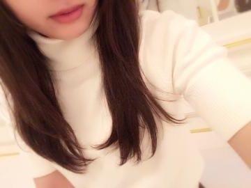 「こんにちわ(^^♪」11/20(月) 13:11 | 未来(miku)の写メ・風俗動画