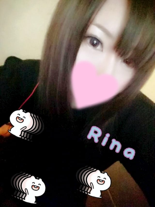 「リナのブログ」11/20(月) 13:22 | リナの写メ・風俗動画