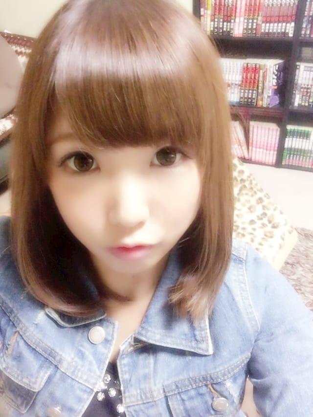 アオナ「アオナのブログ」11/20(月) 13:37 | アオナの写メ・風俗動画
