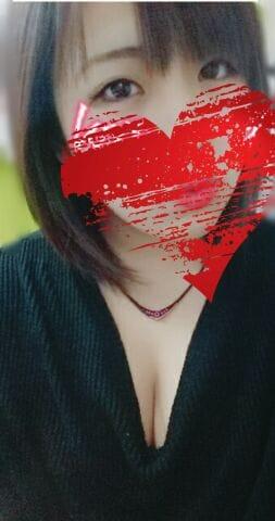 うさぎ「寒いねぇ( ´・_・`)」11/20(月) 13:52 | うさぎの写メ・風俗動画