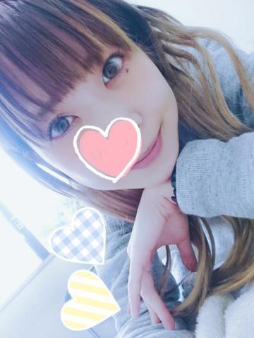 「寒~い」11/20(月) 16:29 | ゆめか☆S級無敵の激美女の写メ・風俗動画